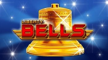 Liberty Bells kostenlos spielen