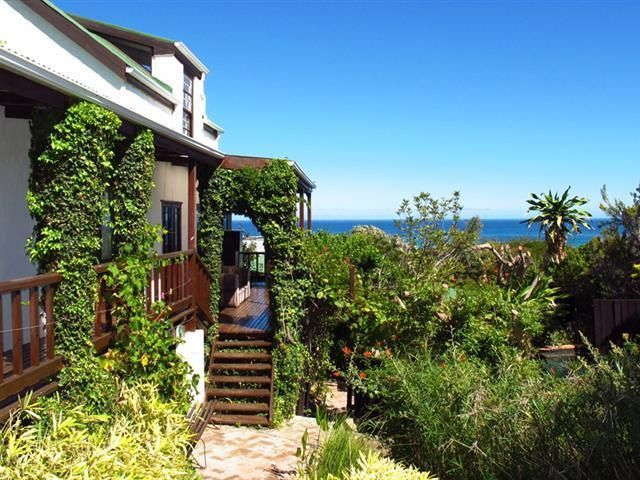 7 bedroom House for sale in Scarborough for R 3995000 with web reference 101262343 - Jawitz False Bay/Noordhoek