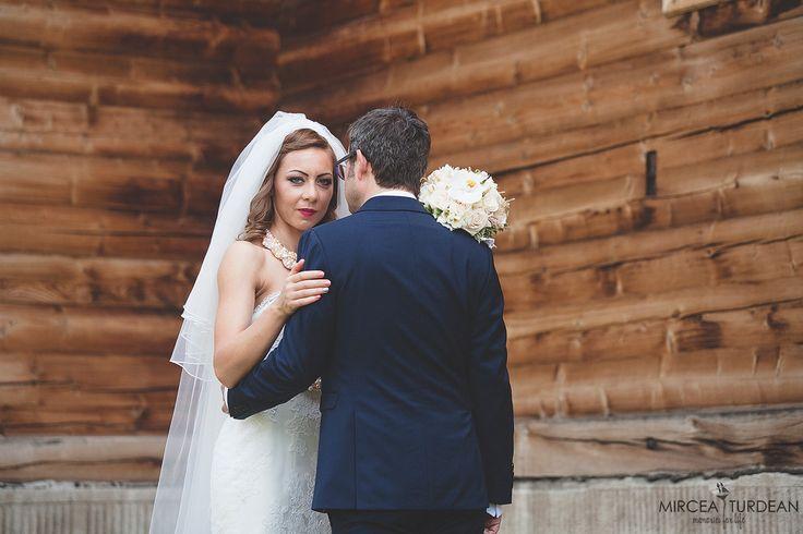 fotograf nunta targu mures mircea turdean