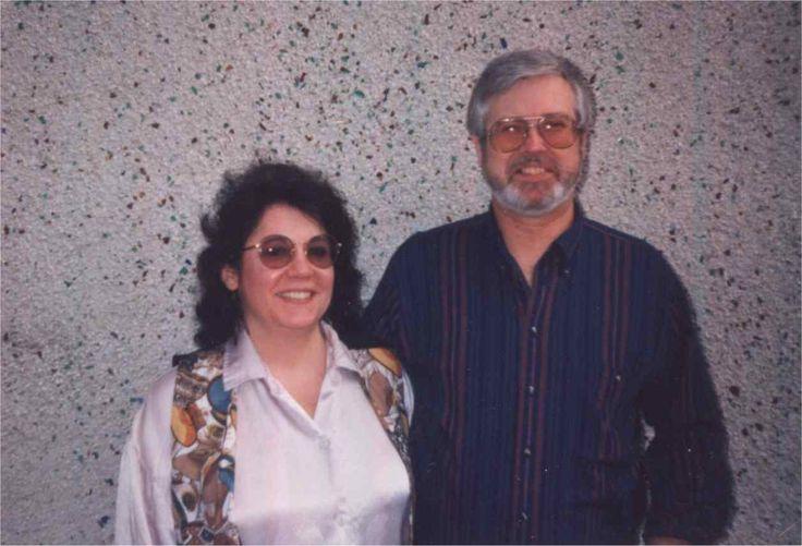 Edward&MichelleBuchanan-abt1996.jpg (1257×857)