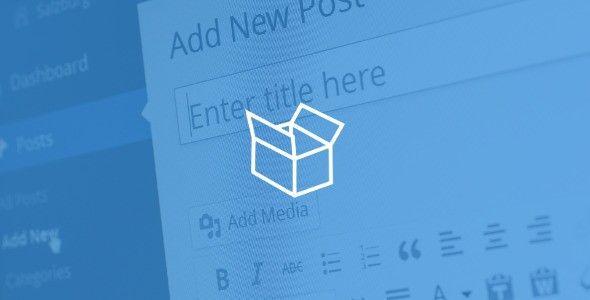 Pachete hosting WordPress in gama Zooku