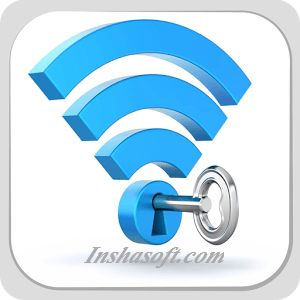 Wifi password recovery apk Download for Android:  Wifi password recovery apk cracks the Wi-Fi to recover your WiFi default password. If you forgotten the password of your home WiFi network. This ap...