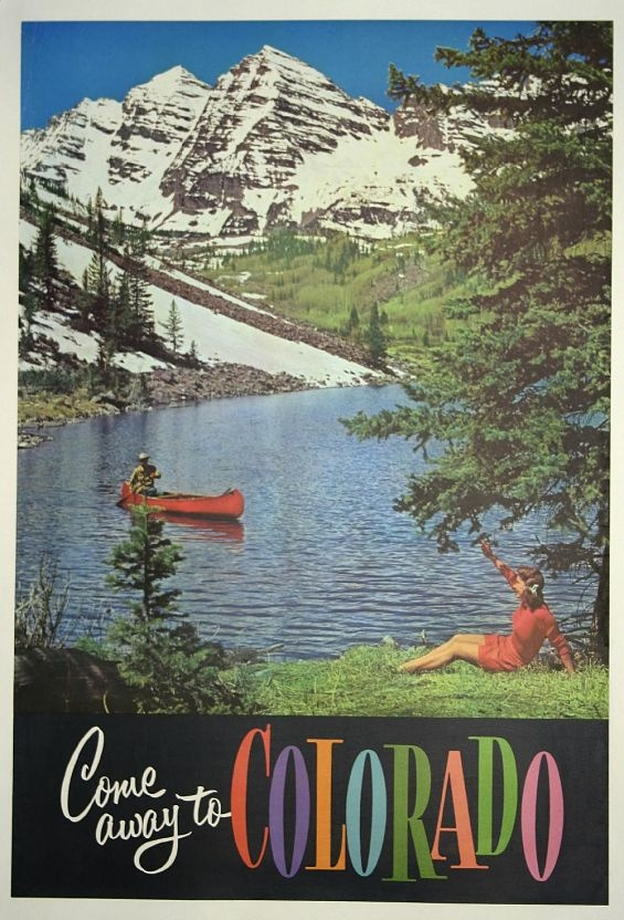 colorado travel posters 1.jpg