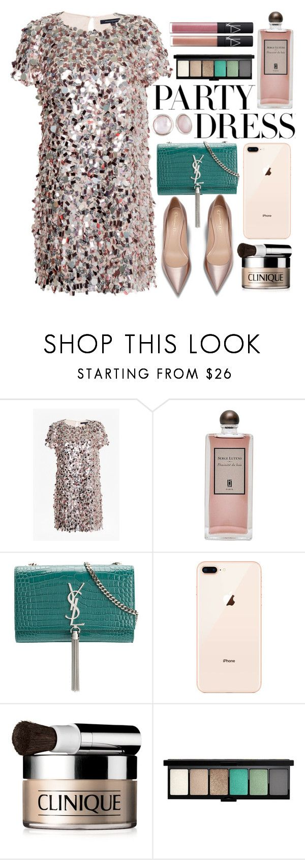 386 best @POLYVORE images on Pinterest | Betsey johnson, Casetify ...