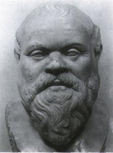 Guten Morgen, Ihr Lieben, auf die eigenen Worte achten, achtsam sein, was wir so alles erzählen - darum geht es in dieser weisen Geschichte von Sokrates... :-) Viel Freude beim Reflektieren...  http://www.heikeholz.de/die-drei-siebe/