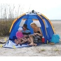 Aerodome (5-in-1 beach tent) - Abo Gear 10155 - Beach Tents & Canopies - Camping World