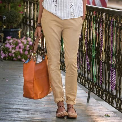 26 besten Daily Style Bilder auf Pinterest | Täglicher stil, Mein ...