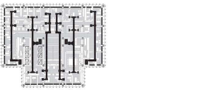 35 best Seagram Building images on Pinterest | Seagram ...