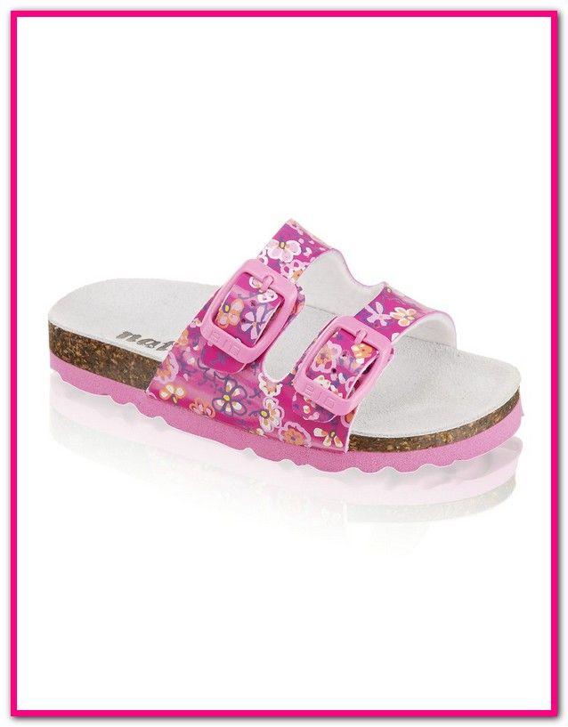 große Auswahl tolle Preise Steckdose online Deichmann Hausschuhe Kinder   Kleidung, Schuhe & Uhren ...