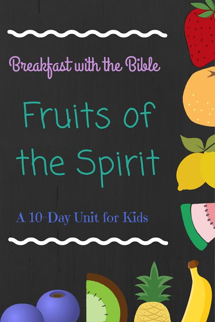 Bible crafts for kids - free - Truth for kids