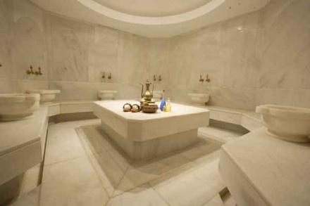 Google Image Result for http://www.pierrecardinhosiery.com/wp-content/uploads/2012/11/Modern-Turkish-Bathroom-Design-e1352766088352.jpg