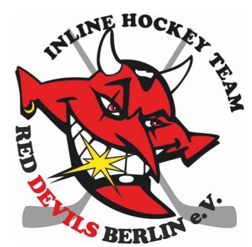 Inline Skater Hockey since 1988