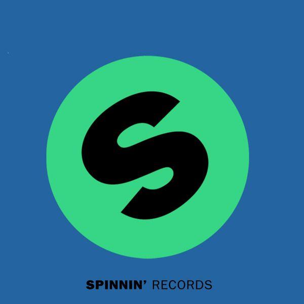 Scarlett ali spinin records