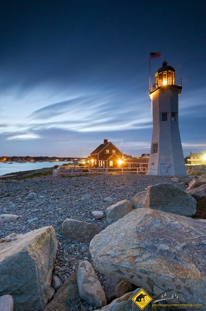 New England #Lighthouse http://www.photographercrossing.com/index.php/galerie/usa/usa/usa-neuengland-1090.html