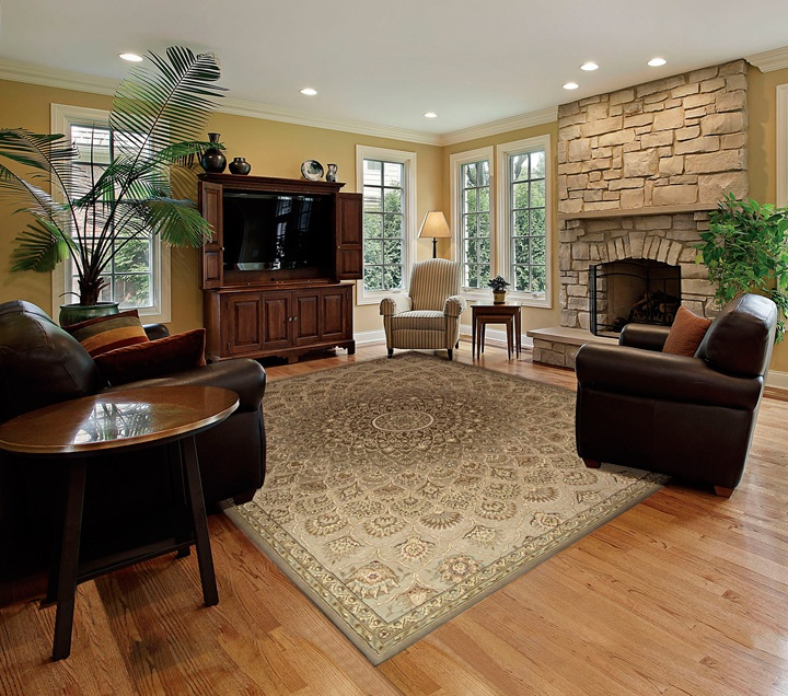 Marble Fireplace Rug: 38 Best Avalon Area Rug Collection Images On Pinterest