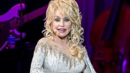 """Hear Dolly Parton, Emmylou Harris and Linda Ronstadt's """"Wildflowers,"""" an alternate take from the singers' upcoming 'Complete Trio Collection.'"""