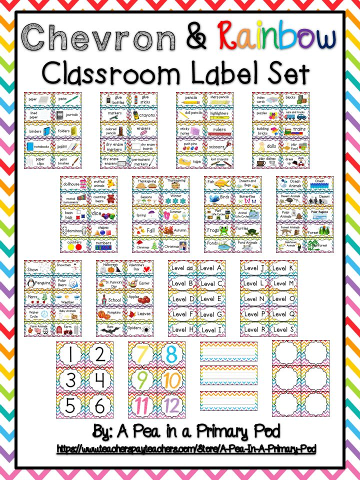 100 best toy labels free printables images on pinterest for Room labels