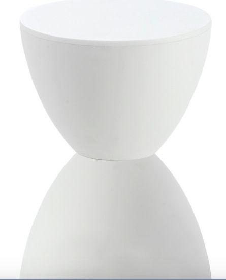 Sally stool, $52 on houzz.com
