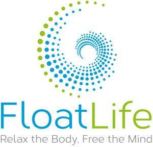 Floatlife