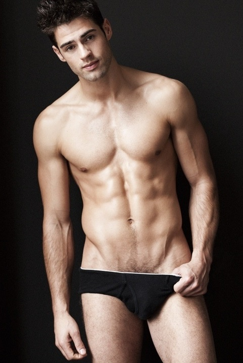 More great men and boys in hot sexy underwear