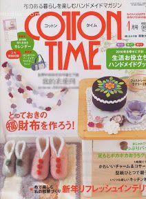 Cotton Time 1 2010 - Lita Z - Picasa Web Albums