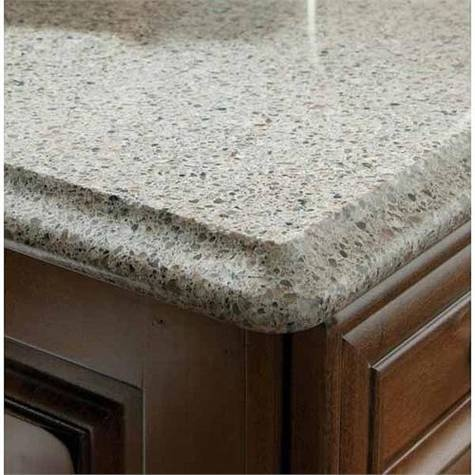 Allen + Roth Quartz Countertops On Sale @Barbara Acosta Whitlow Bills  McAfeeu0027s | Kitchen Ideas | Pinterest | Quartz Countertops, Allen Roth And  Countertops