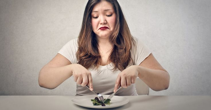 This is a detailed beginner's guide to the 5:2 diet, also called the Fast diet. This diet is very effective to lose weight and improve health.