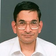 P. Balram Director of IISC Bangalore Balaram's main area of research has been the investigation of the structure, conformation, and biological activity of designed and natural peptides. Notable awards:- Padma Shri, Padma Bhushan