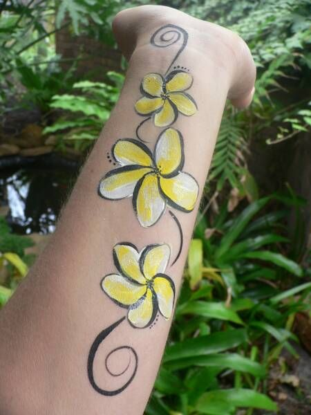 563 best images about face painting arms and legs on