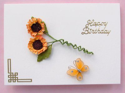 27 best happy birthday cards images on Pinterest Anniversary - sample happy birthday email