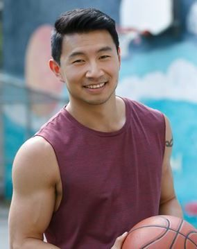 Simu Liu photos, including production stills, premiere photos and other event photos, publicity photos, behind-the-scenes, and more.