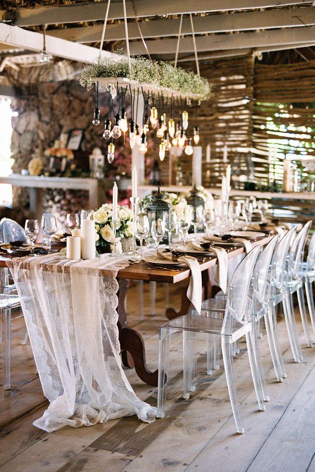 Romantic Beach Destination Wedding at Huracan Cafe Punta Cana, Dominican Republic.  Punta Cana Wedding Photographer.