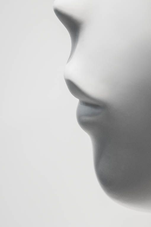 Bambola Design Mannequins