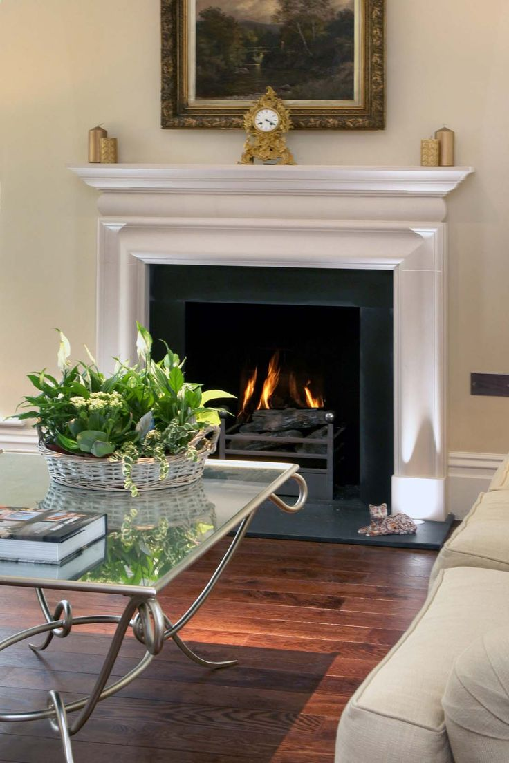 23 best fireplace images on pinterest fireplace ideas fireplace