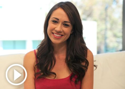 Colleen Mae Ballinger (born November 21, ) is an American comedian, actress, singer and YouTube personality. [1] [2] She is best known for her Internet character Miranda Sings, posting videos of the character on YouTube and performing her one-woman comedy act on tour in theatres worldwide.