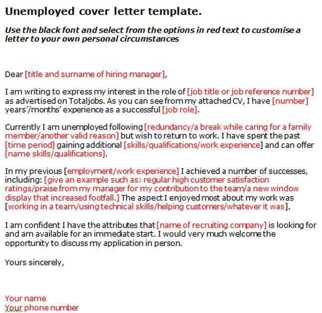 The 25+ best Cover letter creator ideas on Pinterest Magazine - it job cover letter