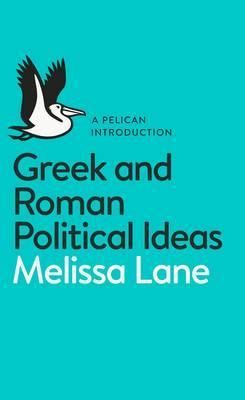 Where-do-our-ideas-about-politics-come-from-What-can-we-learn-from-the-Greeks-and-Romans-How-should-we-exercise-power-This-book-deals-with-these-questions