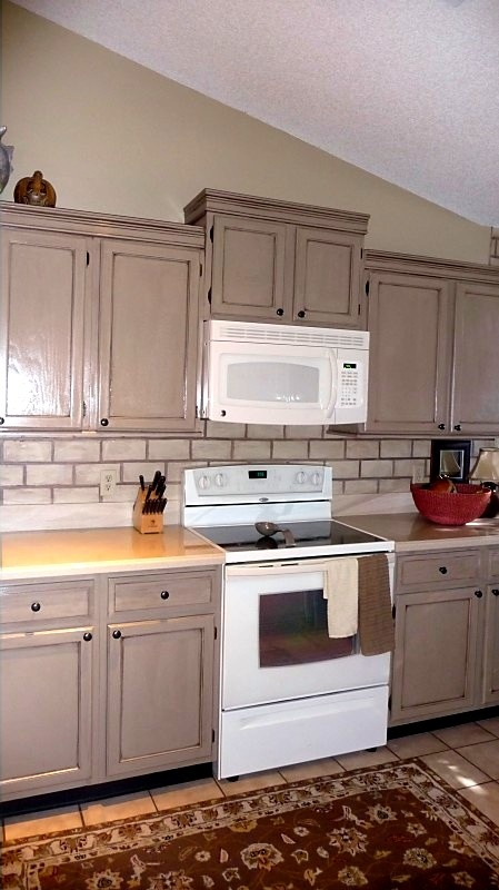 kitchen top cabinets 13 best images about faux painting for walls on 3374