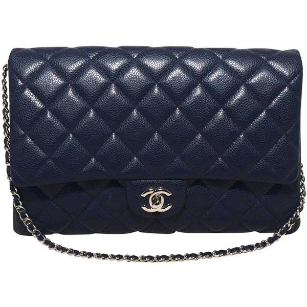 282 best Handbags images on Pinterest | Beautiful, Hairstyles and ... : navy quilted handbag - Adamdwight.com