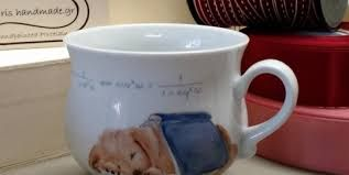 Αποτέλεσμα εικόνας για handpainted porcelain