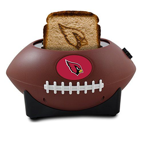 Arizona Cardinals Toaster