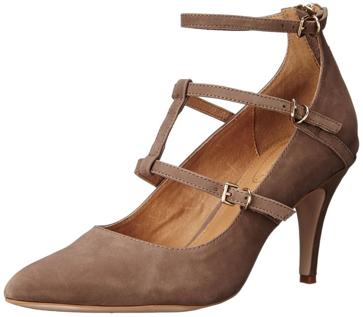 12 Beste STYLIN west, images on Pinterest   Nine west, STYLIN Nine d'urso and Pumping 31961e