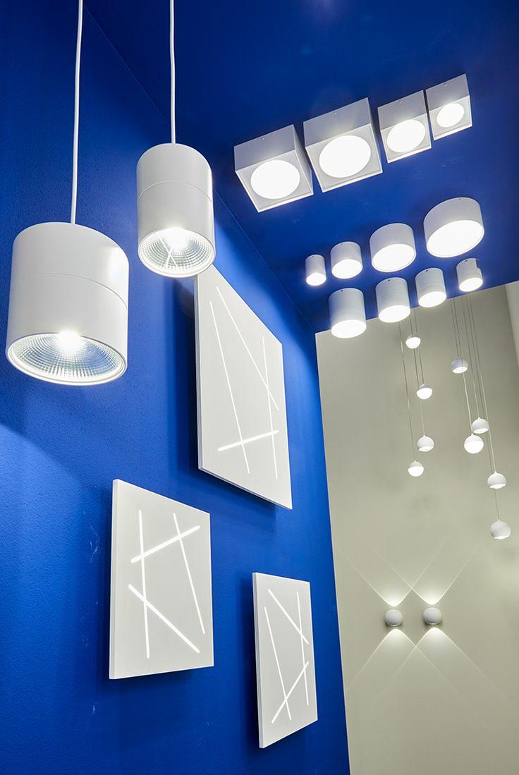 #sforzin #sforzinilluminazione #design #lightdesign #homedecor #decor #light #salonedelmobile #milanodesignweek #madeinitaly