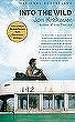 Into The Wild Christopher Mccandless Biography | Jon Krakauer