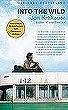 Into The Wild Christopher Mccandless Biography   Jon Krakauer