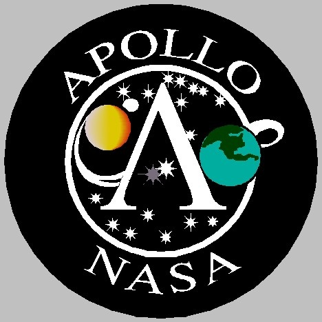facts about apollo space program - photo #44
