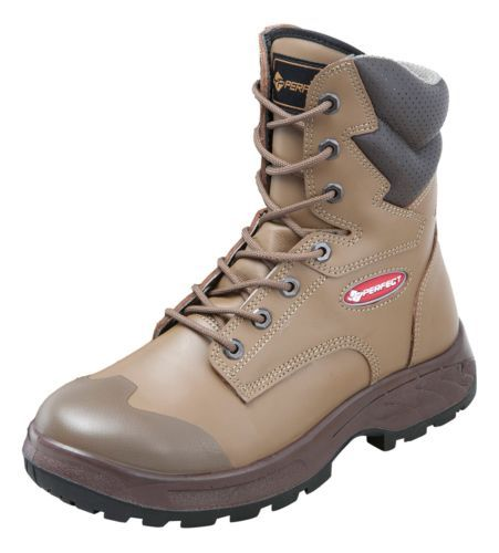 Korea-New-Mens-ZEUS-Lightweight-Composite-Steel-Safety-Toe-Boots-Cap-Work-Shoes #Korea #Mens #Lightweight #Composite #Steel  #Safety #Toe #Boots #Cap #Work #Shoes