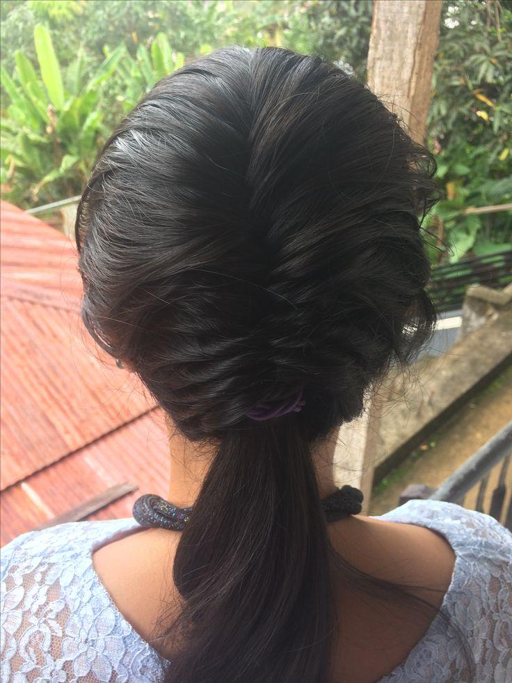 my hair 2 #grami