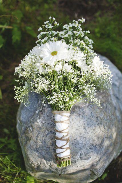 Best 20 Daisy wedding flowers ideas on Pinterest Yellow wedding