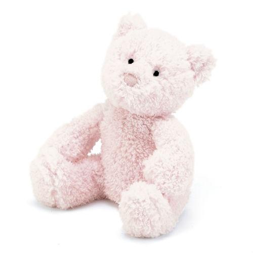 Jellycat Bear